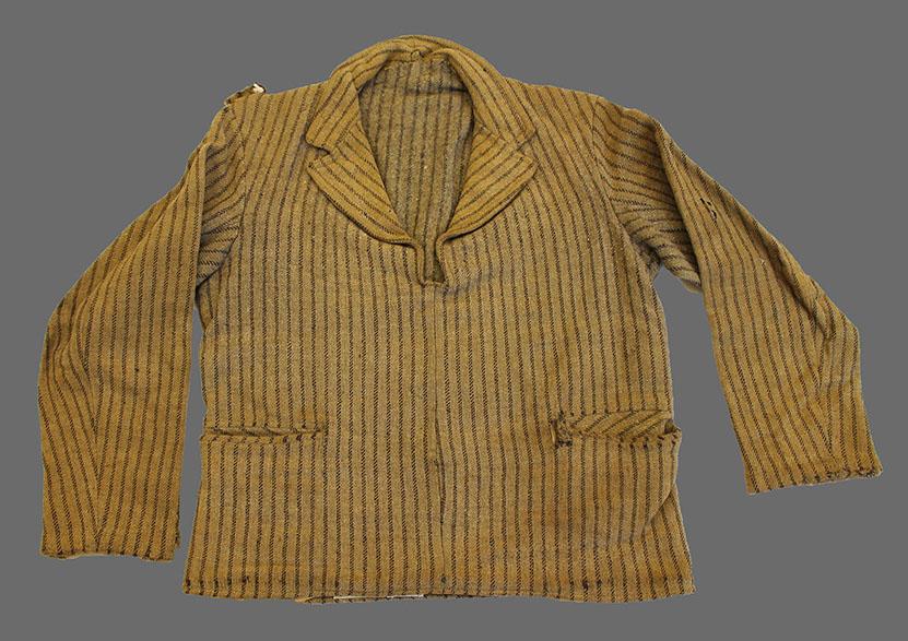 Cofradia Jacket