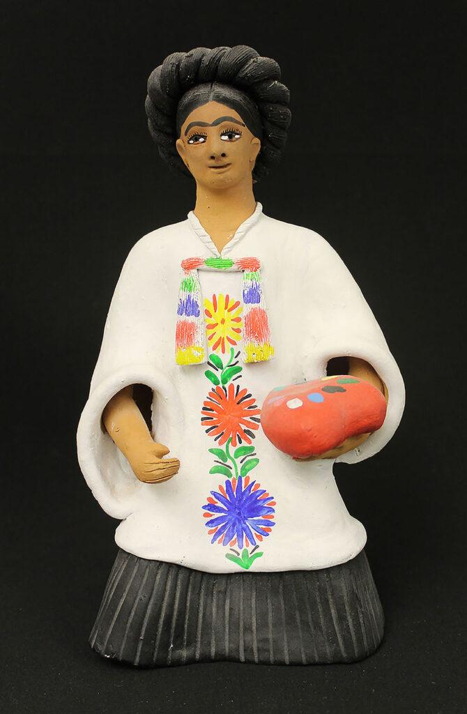 Frida Kahlo part 1