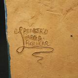 "Frida Kahlo's ""The Two Fridas"" (1939) part 2"